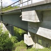 Projekt Brücke